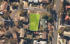 3 Erskine Street, Macquarie ACT