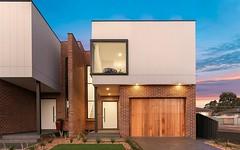 19a Baldi Avenue, Panania NSW