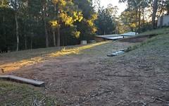 26 Rosella Street, Sawmill Settlement Vic