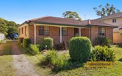 19 Farnell Road, Woy Woy NSW