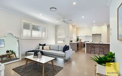 3/186 West st, Umina Beach NSW