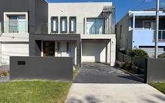 3 Lawford Street, Greenacre NSW