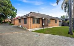 1/22-24 Chiswick Road, Greenacre NSW