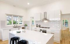 316 Creswick Road, Ballarat Central VIC
