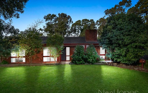 6 Redfern Ct, Boronia VIC 3155