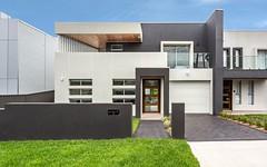 1 Lawford Street, Greenacre NSW