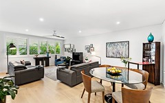 15/131-135 Mona Vale Road, St Ives NSW