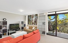 13/215-217 Peats Ferry Road, Hornsby NSW
