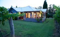 Lot 93 Kelman Vineyard, Pokolbin NSW