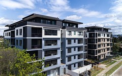 65/10-12 Vista Street, Penrith NSW