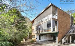 96 Millwood Avenue, Chatswood NSW