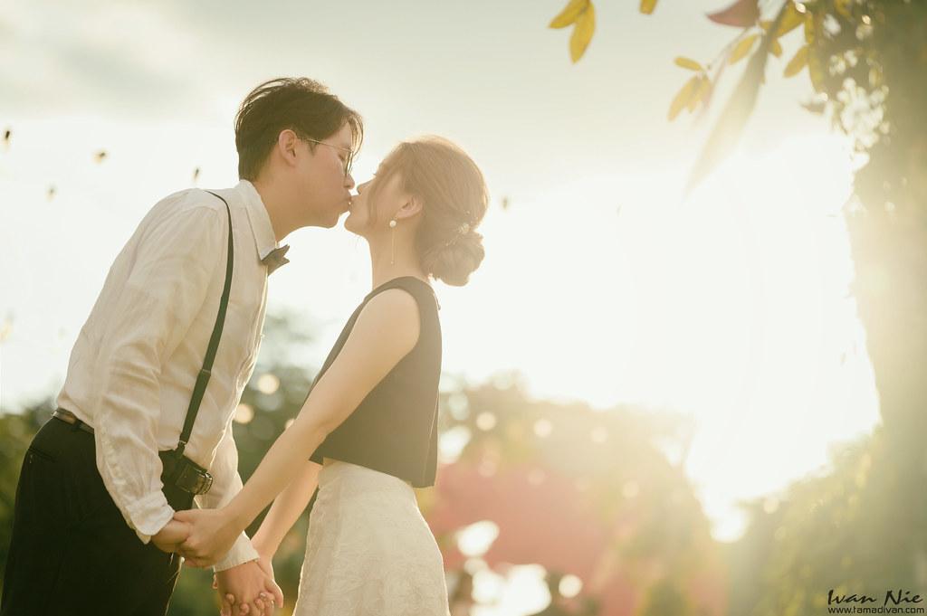 ''婚攝小倩、自助婚紗、海外自助婚紗、阿里山婚紗、wedding、星光下婚攝、婚禮紀錄''