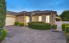58A Morna Road, Doncaster East VIC