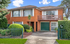 29A St Johns Road, Campbelltown NSW