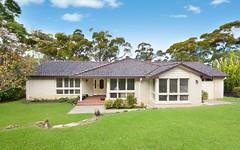 16 Ashburton Ave, Turramurra NSW