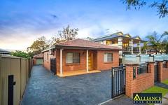 125 Noble Avenue, Greenacre NSW