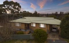 2 High Street, Armidale NSW