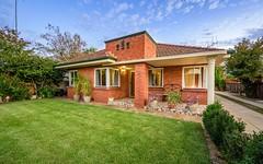 491 Hume Street, Albury NSW
