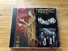 Monolord images