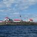 Entrance Island