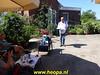 "2020-07-23   Swolgen - Venlo 24 Km (26) • <a style=""font-size:0.8em;"" href=""http://www.flickr.com/photos/118469228@N03/50147765092/"" target=""_blank"">View on Flickr</a>"