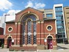Maidenhead United Reformed Church