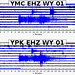 Mackenzie Mountains, Canada magnitude 4.5 earthquake (9:05 PM, 24 July 2020)