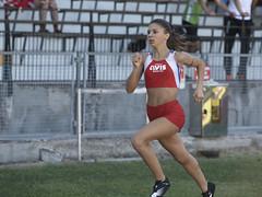Anna Mengarelli