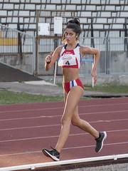 Francesca Cinella