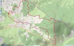cocusso-map