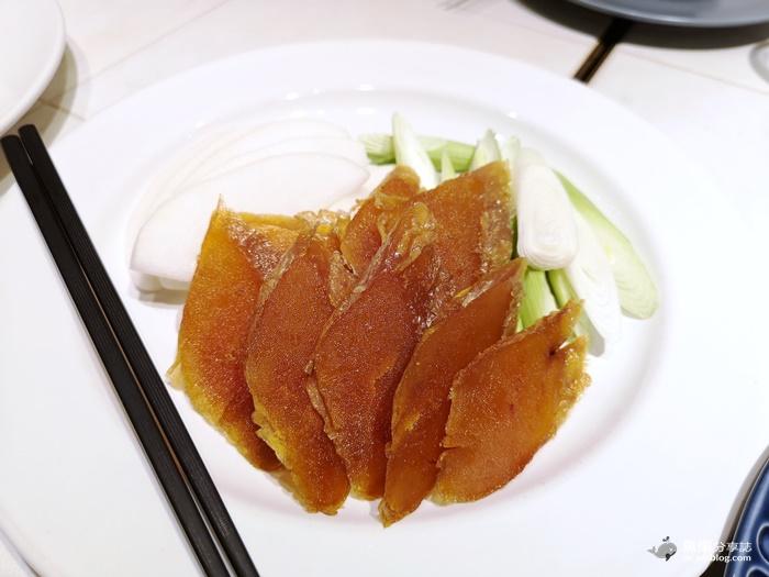 【馬祖東引】長堤‧荇菜廚房|無菜單料理 @魚樂分享誌