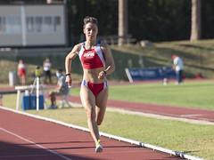 Sofia Stollavagli