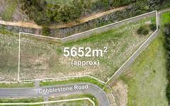 44 Cobblestone Road, Batesford Vic