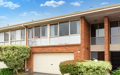 14/9-13 Wetherby Road, Doncaster VIC
