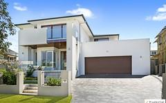 44 University Drive, Campbelltown NSW