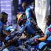 Sergio García Dols - Ryusei Yamanaka. GP de Andalucía 2020