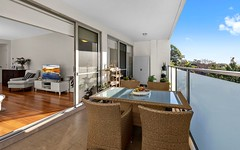 7/572 Military Road, Mosman NSW