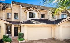 7/4-8 Russell Street, Baulkham Hills NSW
