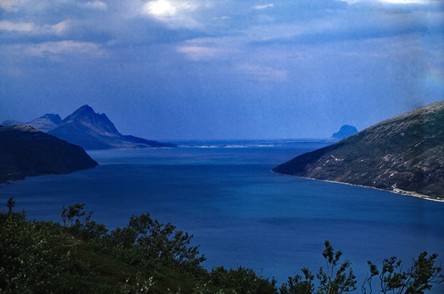 "Norwegen 1998 (637) Sjona • <a style=""font-size:0.8em;"" href=""http://www.flickr.com/photos/69570948@N04/50153772123/"" target=""_blank"">View on Flickr</a>"