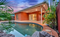 31 Sovereign Circuit, Coconut Grove NT