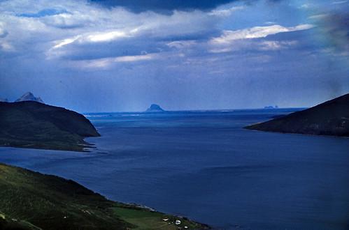 "Norwegen 1998 (638) Sjona • <a style=""font-size:0.8em;"" href=""http://www.flickr.com/photos/69570948@N04/50154562397/"" target=""_blank"">View on Flickr</a>"