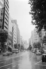 Shibuya Road