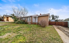 16 Diggles Street, Page ACT