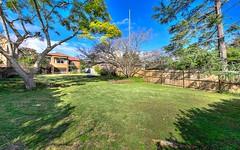 110 Roseville Avenue, Roseville NSW