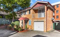 4/30-32 Moore Street, Campbelltown NSW