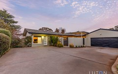63 Investigator Street, Red Hill ACT