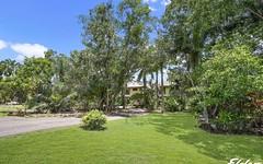 15 Packsaddle Road, Marlow Lagoon NT