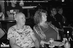 2020 Bosuil-Het publiek bij Electric Hollers 1-ZW