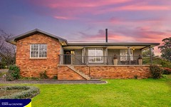 56 Heathersleigh Road, Armidale NSW