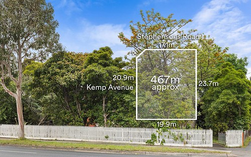 1/354 Stephensons Rd, Mount Waverley VIC 3149